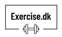 Exercise.dk